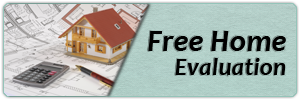 Free Home Evaluation, Jag Aujla REALTOR